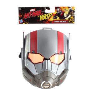Ant-man Maska Ant-Mana