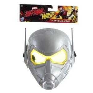 Ant-man Maska Vážky/Wasp