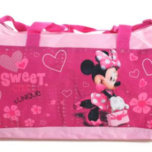 Sportovní taška Minnie