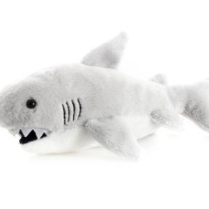 Plyš Žralok