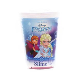 Sliz Frozen