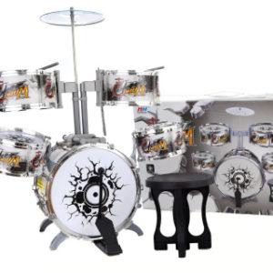 Sada bicí
