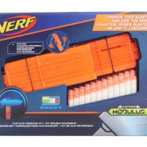 Nerf Modulus Zásobníková extra výbava