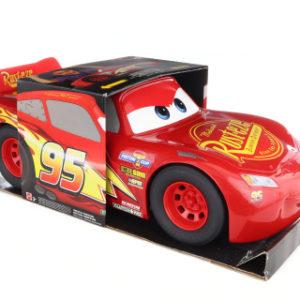 Cars 3 50cm Blesk McQueen FBN52