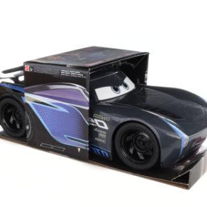Cars 3 50 cm Jakson Hrom FLK16