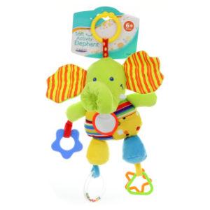 Závěsný sloník