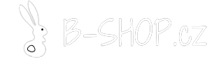 B-SHOP.cz